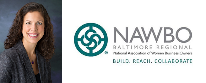 PSI Chief Marketing Officer Appointed to NAWBO Board